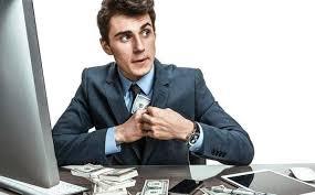 bedrijfsrecherche tegen fraudeurs