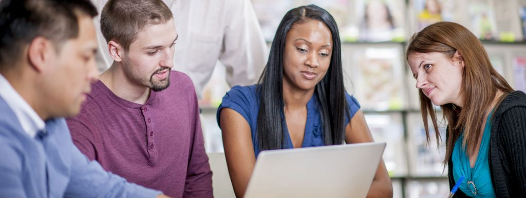 talenkennis belangrijker voor je kansen op de arbeidsmarkt