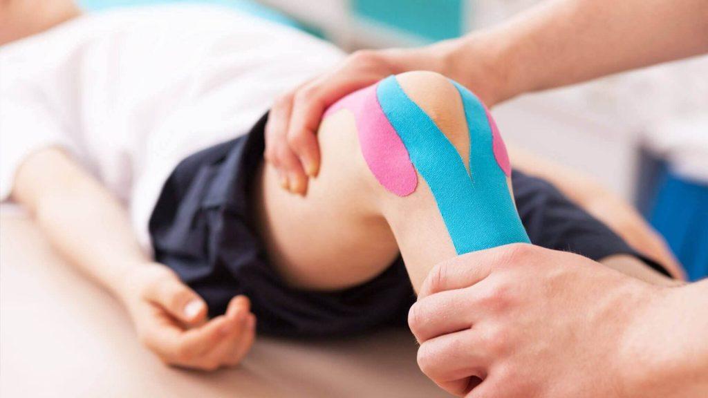 goede fysiotherapie in Amsterdam noord